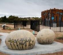 SA Water completes Murray Bridge wastewater pump station