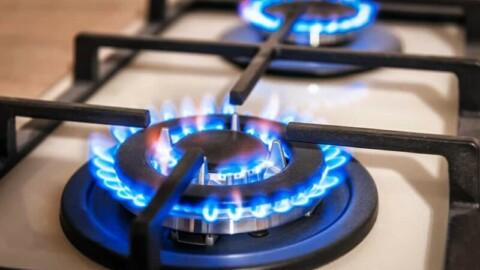 Narrabri Gas Project gains environmental approval