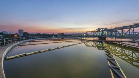 Benalla Wastewater Treatment Plant upgrade gets greenlight