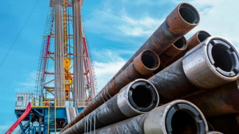Origin makes farm-in agreement for prospective Canning Basin permits