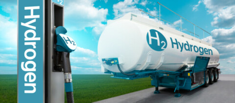 Hydrogen projects proposed in Victoria and WA
