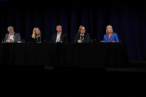 Innovative mining leaders take the stage for Austmine 2021
