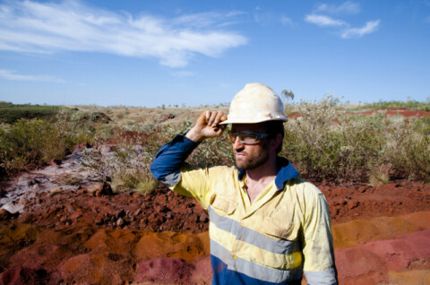 Climate Council welcomes minerals processing roadmap