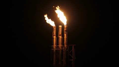 $50 million NT gas grants up for grabs