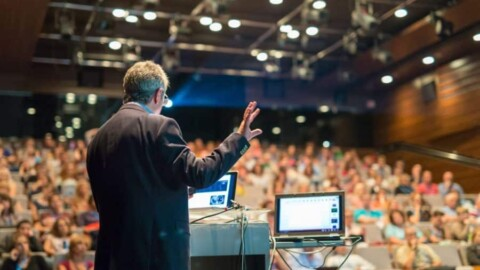 Only four weeks to go to Austmine 2021 | Full conference program now available