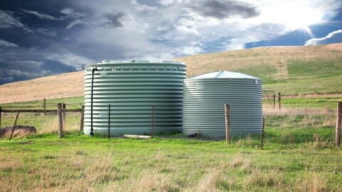 QLD On-farm Emergency Water Infrastructure Rebate Scheme extended