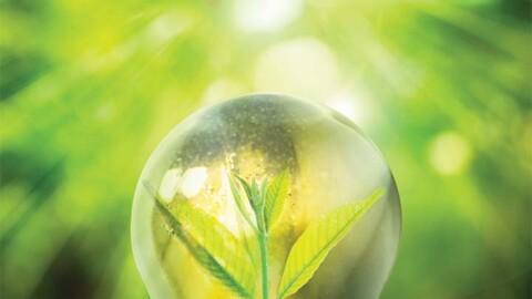 Top eight ways to improve energy efficiency in pumps